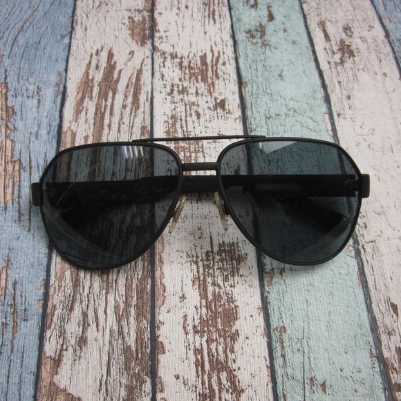 10fcbc3d797 Dolce   Gabbana Other - Dolce   Gabbana DG2149 Men s Sunglasses OLP645
